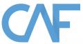CAF Learning Hub
